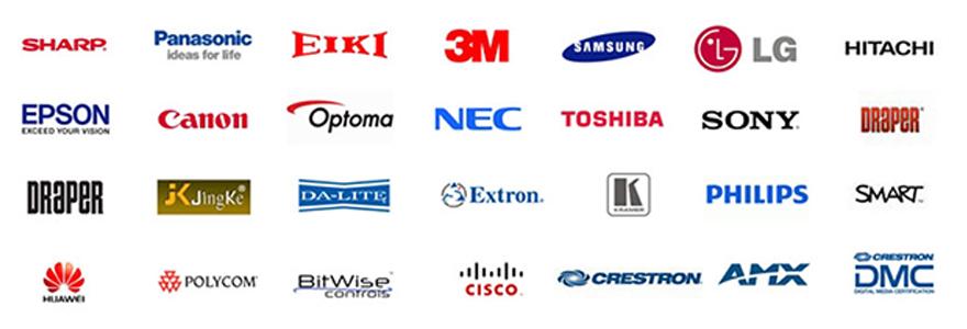 關於我們 - logo all ling