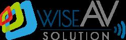 WISE AV Solution