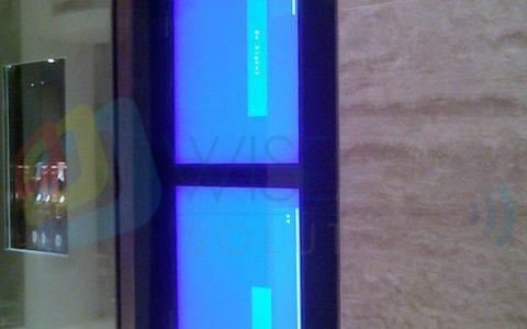 Video Wall & Digital Signage - 0725 1325001 680x999 1