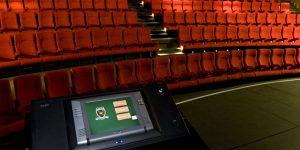Auditorium control system - 1240290713 dsc 9412 1 1180x790 1