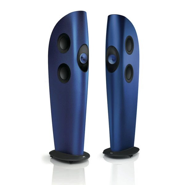 KEF BLADE TWO -