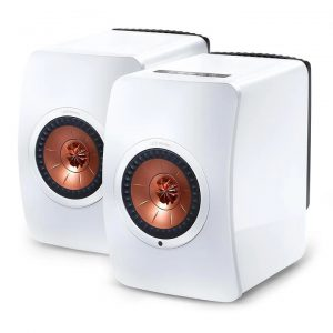 Speaker - 900x900 ls50 wireless white 720x