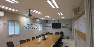 Project of Express Rail Link with Leighton Contractors Limited - IMG 04231