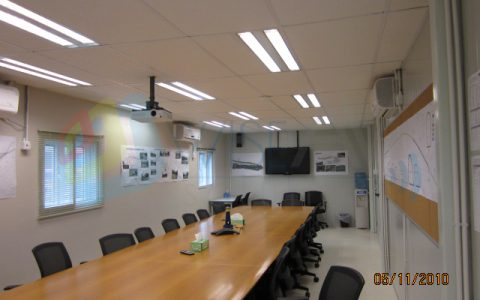 Government Department - IMG 04231