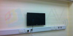 TV - IMG 22081 1180x881 1