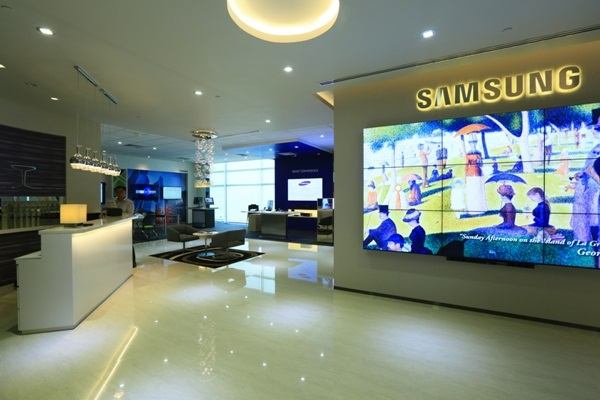 The-regions-first-Samsung-Enterprise-Experience-Centre
