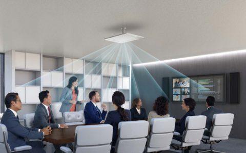 餐廳及宴會場所 - ceiling beam