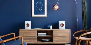 KEF LS50 Wireless Speaker - The Total Music System - ezgif 3 4d2e4a4bda47