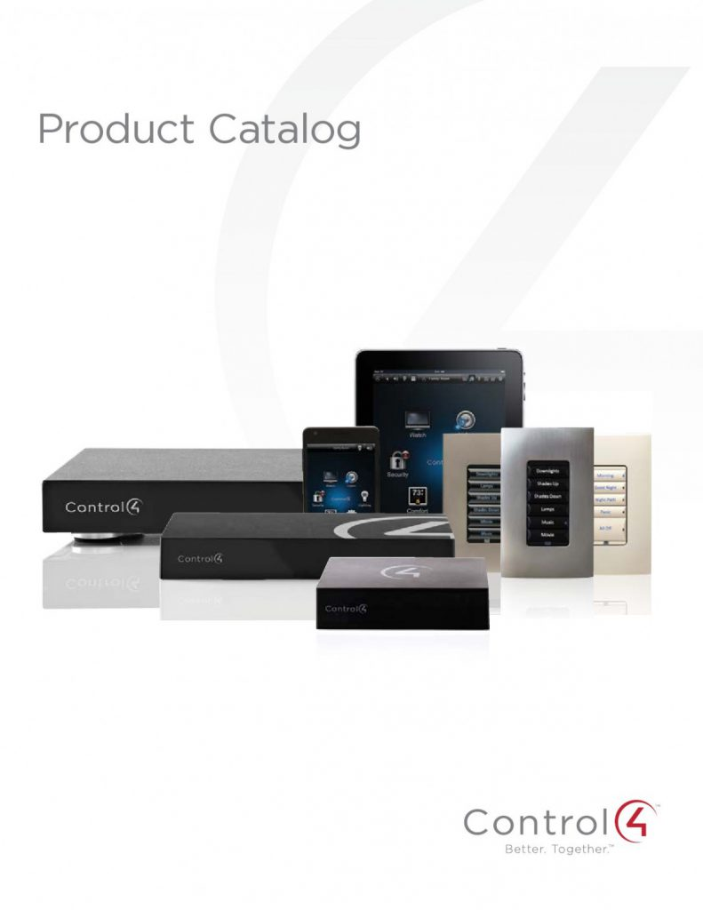 product-catalog-brochure-rev-d-1-1180x1527