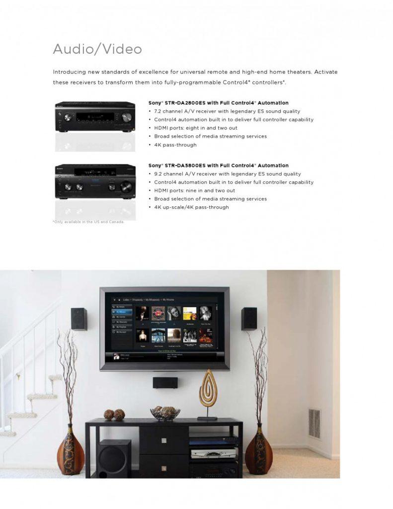 product-catalog-brochure-rev-d-10-1180x1527