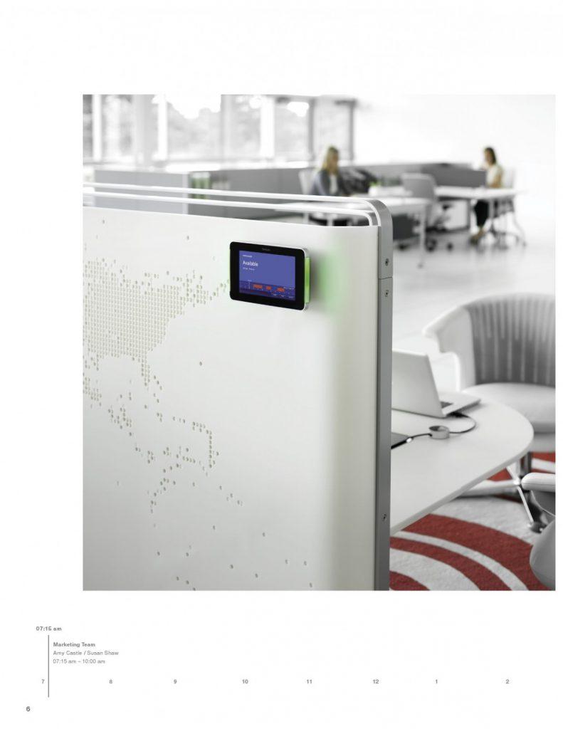 roomwizardii_brochure-6-1180x1527
