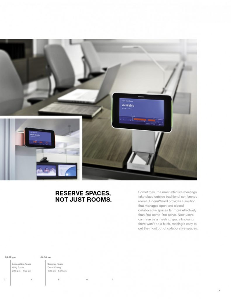 roomwizardii_brochure-7-1180x1527