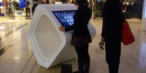 Kiosk i - wstf kiosk 1180x885 1