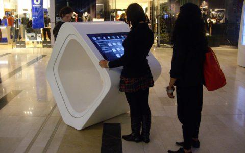 Conferencing - wstf kiosk 1180x885 1