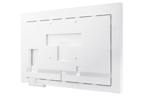 Samsung Flip 2 (WM65R) - 1562574428338 b LH65WMRWBGCXEN 014 Back Dynamic White