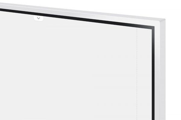 Samsung Flip 2 (WM65R) - 1562574428746 b LH65WMRWBGCXEN 015 Detail1 White