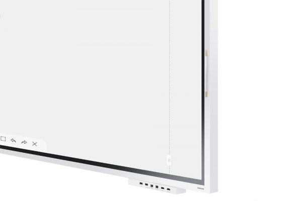 Samsung Flip 2 (WM65R) - 1562574429117 b LH65WMRWBGCXEN 016 Detail2 White