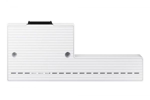 Samsung Flip 2 (WM65R) - 1562574432491 b LH65WMRWBGCXEN 023 Tray Back White