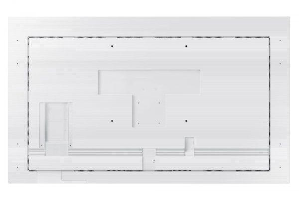 Samsung Flip 2 (WM65R) - 1562651094751 b LH65WMRWBGCXEN 004 Back White