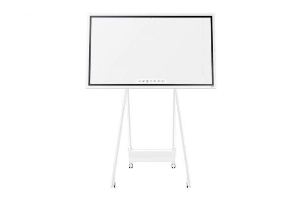 Samsung Flip 2 (WM55R) - 1568008889686 b WM55R WSTN WM55R 001 Front White