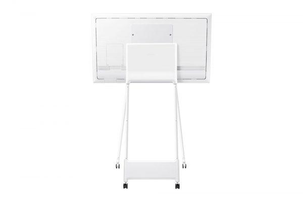 Samsung Flip 2 (WM55R) - 1568008890629 b WM55R WSTN WM55R 003 Back White