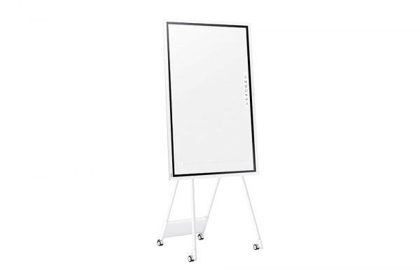 Samsung Flip 2 (WM55R) - 1568008892884 b WM55R WSTN WM55R 007 L Perspective White