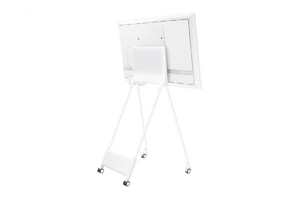 Samsung Flip 2 (WM55R) - 1568008893633 b WM55R WSTN WM55R 009 Back Dynamic White
