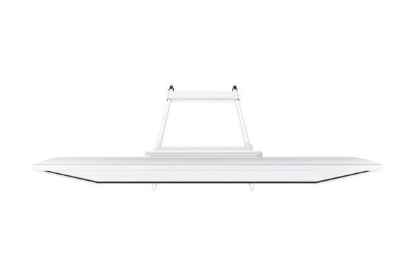 Samsung Flip 2 (WM55R) - 1568008894473 b WM55R WSTN WM55R 011 Top Dynamic White