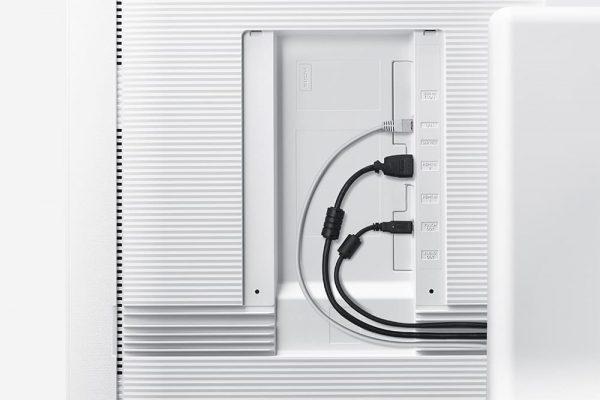 Samsung Flip 2 (WM55R) - 1568008895477 b WM55R WSTN WM55R 012 Detail White