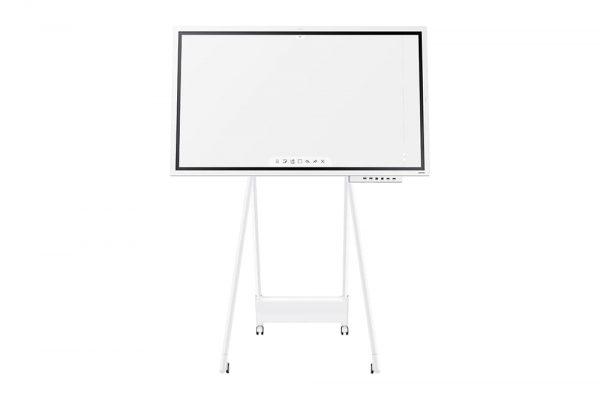 Samsung Flip 2 (WM55R) - 1568008895953 b WM55R WSTN WM55R 013 Front White