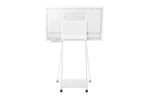 Samsung Flip 2 (WM55R) - 1568008896321 b WM55R WSTN WM55R 014 Back White