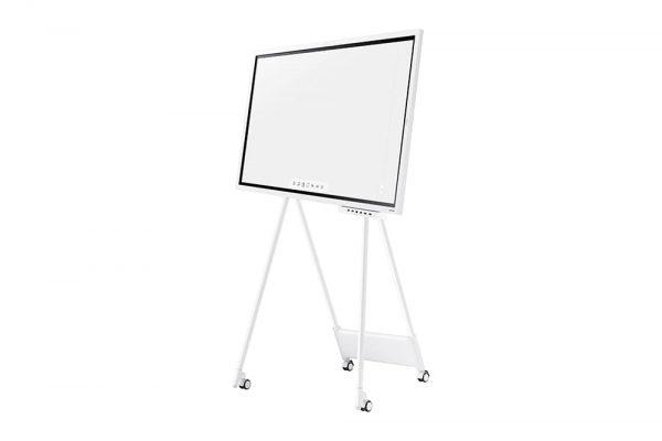 Samsung Flip 2 (WM55R) - 1568008896742 b WM55R WSTN WM55R 015 R perspective Dynamic White