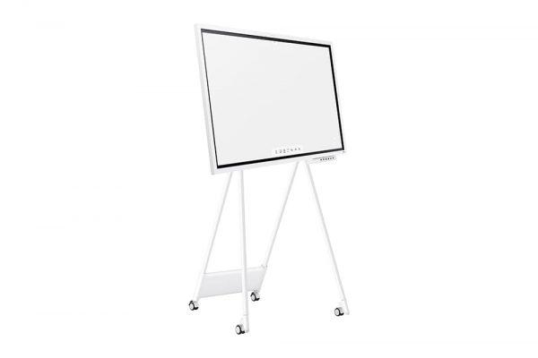 Samsung Flip 2 (WM55R) - 1568008897659 b WM55R WSTN WM55R 016 L perspective Dynamic White