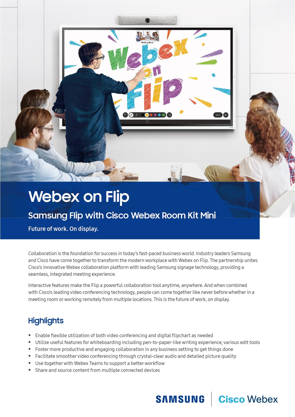 Samsung_flip2-01