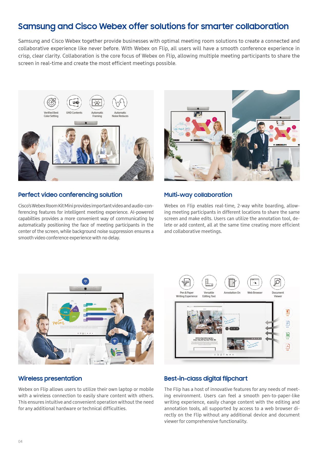 Samsung_flip2-04