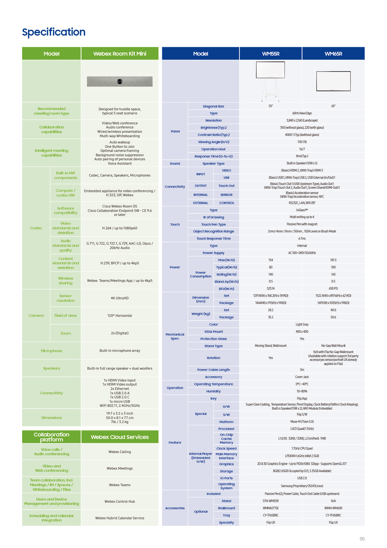 Samsung_flip2-05