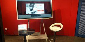 Samsung Flip 2 + Cisco Webex + Room Kit Mini - WhatsApp Image 2020 05 08 at 4.50.50 PM e1588954163897