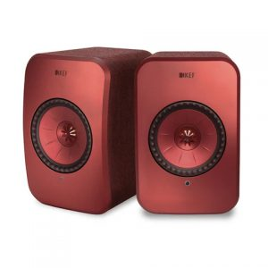 Speaker - products lsx red square 720x