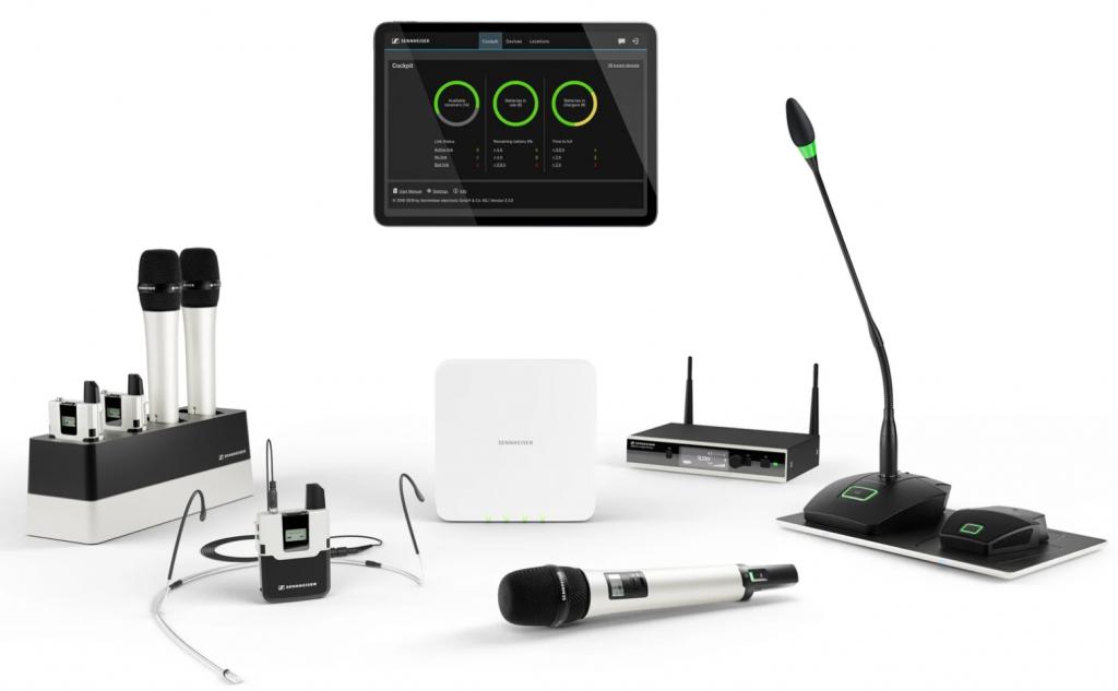 SpeechLine Digital Wireless︰演講專用數位無線麥克風系統 - 2020 06 23 下午3.35.35