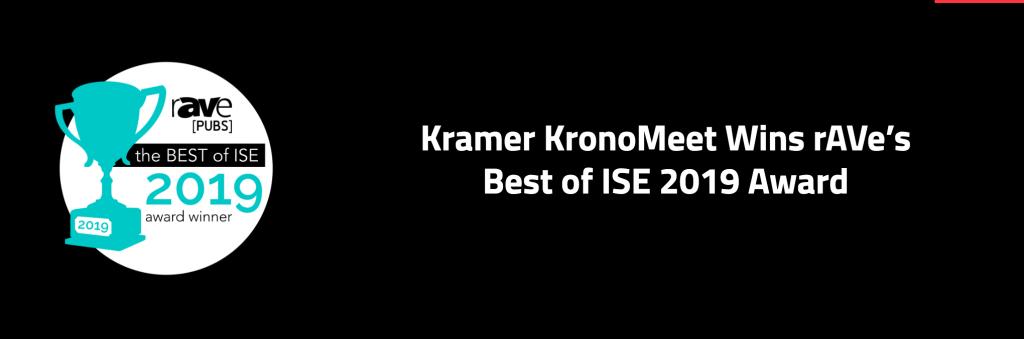 Kramer KronoMeet︰智能辦公室預約系統 - 2020 06 30 下午4.36.50