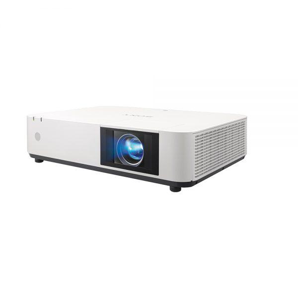 Sony VPL-PHZ12 - 0a2593ad4452aa8f37eddb088e17ffb5