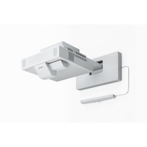 Projector Wall - 1485Fi W 2