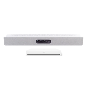 Video Conference - 1584359374191