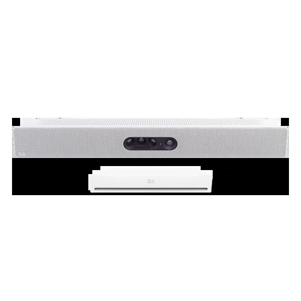 Cisco Webex Room Kit Pro - 1584359374191