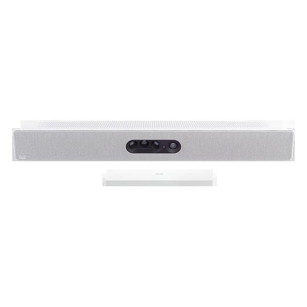 Cisco Webex Room Kit Plus - 1584359390569