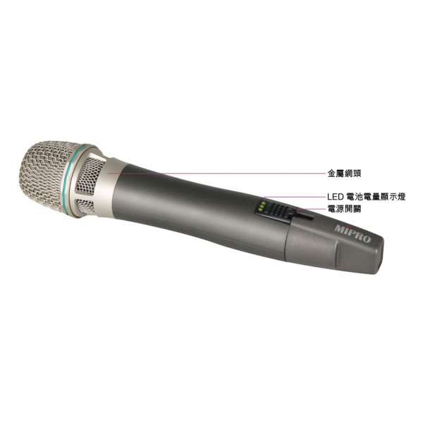 Mipro ACT2412A/ACT24HC*2/MP80 (Digital 2.4G Hands Micro System) - 201902251402234497 600x450 1
