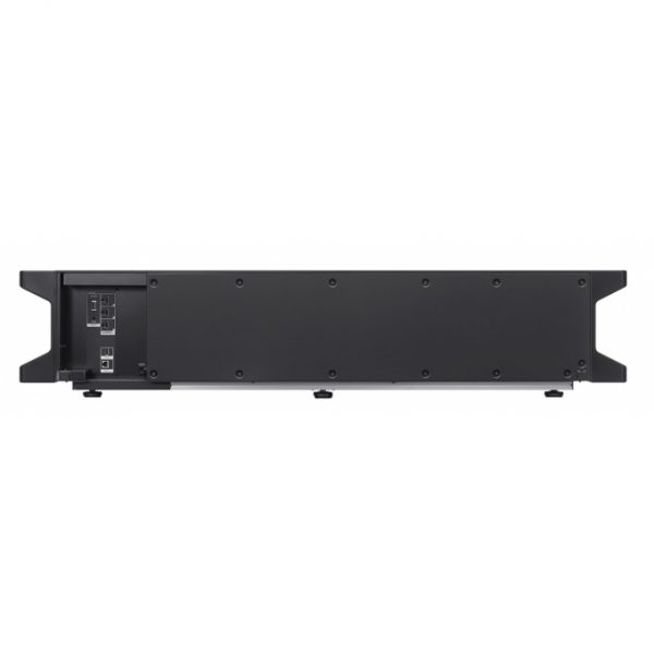 Sony VPL-GTZ1 (VPLGTZ1) 2,000 lumens 4K SXRD Ultra Short Throw Laser Light Source projector - 3344b820dbadfd8a58d549233b0f929f