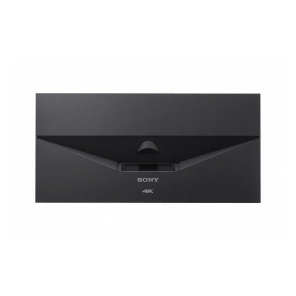 Sony VPL-GTZ1 (VPLGTZ1) 2,000 lumens 4K SXRD Ultra Short Throw Laser Light Source projector - 3a40b81557fc2ef634bf6131250189da