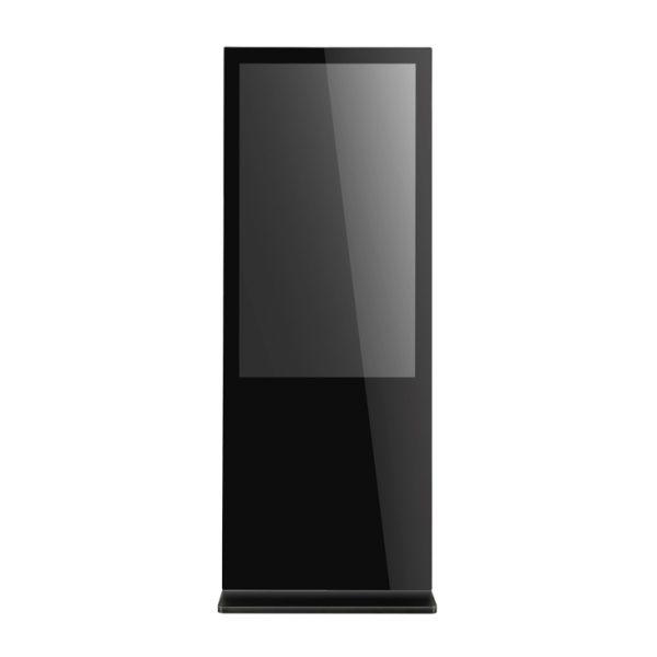 LG KE5E Series (49KE5E-B) - 49KE5E B N02 medium02 COPY 1
