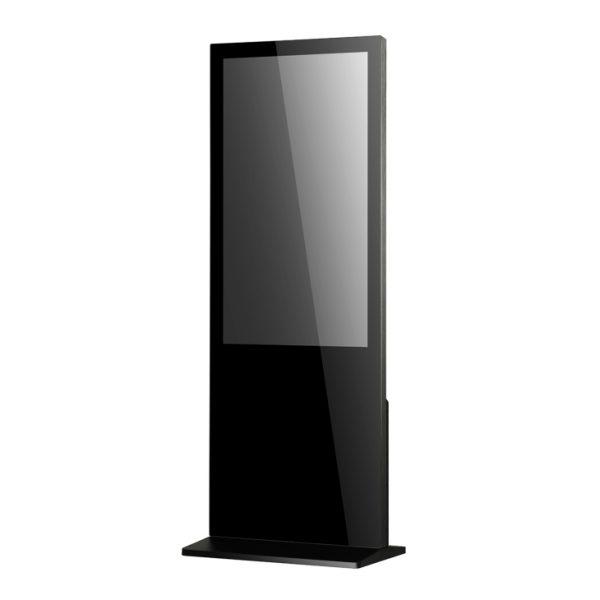 LG KE5E Series (49KE5E-B) - 49KE5E B N03 medium03 COPY 1